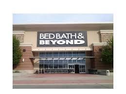 bed bath beyond allen park mi bedding bath products
