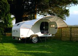 Awnings For Campers Checking Out Tb Love Trailers Teardrop – Chris ... Awning Bag Taylormade External Window Covers Mikannius Diary Cafree Buena Vista Room Fits Traditional Manual And 12volt Slide Out Awnings Trim Line Chrissmith Fiamma Caravanstore Bag Awning 28mtr For Caravan Or Camper In 37m Fiamma Caravanstore Shop Rv World Nz Camper For Sale Popup Pop Up Patio For Ups By Dometic Youtube Used Camping Trailer Awning Bromame Trailer Parts Classic Products Corp Itructions List Campers Screen Rooms
