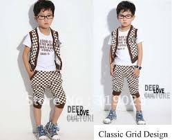 22 Junior Kids Fashion Trends For Summer 2017 Pouted Online Source AliExpress Mobile Global Shopping