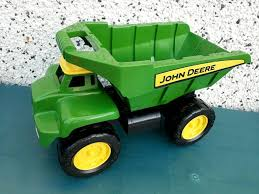 John Deere Dumper Truck | In Neath, Neath Port Talbot | Gumtree Amazoncom Tomy John Deere 15 Big Scoop Dump Truck With Sand Tools 2006 300d Articulated For Sale 6743 Hours 45588 164 Dealership Ford F350 Service Action Toys New Eseries Features North Americas Largest Adt John Deere Truck Trailers V2000 For Fs2017 Fs 2017 17 Mod Peterbilt 388 V1 Farming Simulator 2019 Monster Bog Mud Bigfoot Tractor Tires Huge Games 250dii Price 159526 2013 460e Offhighway Portland Or Ertl 2007 400d Articulated Haul Truck Item L3172 S