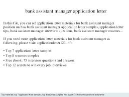 Thumbnail Bank Job Resignation Letter Format Pdf