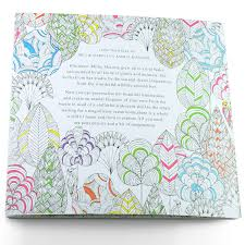 Aliexpress Buy 24 Pages English Edition Animal Kingdom Coloring Book For Children Adults Relieve Stress Drawing Secret Garden Colouring From