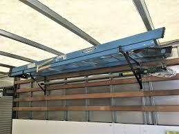 100 Lawn Trucks Ladder Rack 15600 Super