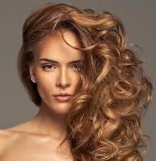 Light Caramel Brown Hair uploaded by Valerie on We Heart It