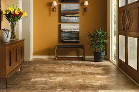 travertine look tile