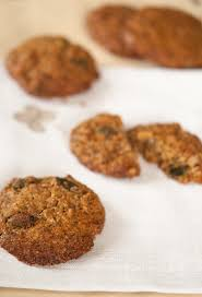cuisiner les graines de sarrasin biscuits sarrasin noisette aux graines clea cuisine