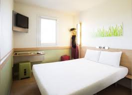 chambre ibis style ibis style hotel in montreuil region