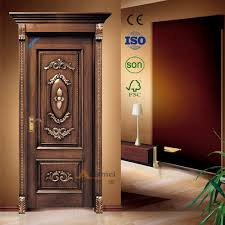 Teak Wood Main Door Designs For Indian Home Solid Wood ... Decoration Home Door Design Ornaments Doors Main Entrance Gate Designs For Ideas Wooden 444 Best Door Design Images On Pinterest Urban Kitchen Front Beautiful 12 Modern Drhouse House Idolza Furnished 81 Photos Gallery Interior Entry Best Layout Steel