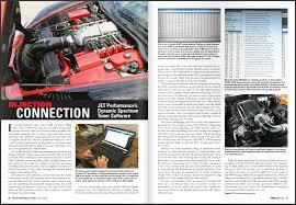 100 Performance Products Trucks Jet JET Automotive Parts