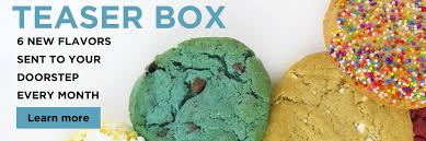 Cookie Company   Cookies Carlsbad   Cookies Point Loma – The ... 3ingredient Peanut Butter Cookies Kleinworth Co Seamless Perks Delivery Deals Promo Codes Coupons And 25 Off For Fathers Day Great American Your Tomonth Guide To Getting Food Freebies At Have A Weekend A Cup Of Jo Eye Candy Coupon Code 2019 Force Apparel Discount January Free Food Meal Deals Other Savings Get Free When You Download These 12 Fast Apps Coupon Enterprise Canada Fuerza Bruta Wikipedia 20 Code Sale On Swoop Fares From 80 Cad Roundtrip Big Discount Spirit Airline Flights We Like