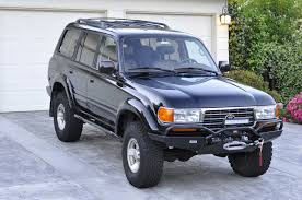 SOLD - 1996 FZJ80, Black, Lockers. SF Bay Area CA - $12.5k | IH8MUD ... Craigslist Green Bay Wisconsin Used Cars Trucks And Minivans Not Fding Most Scam Rental Listings Study Shows Cbs Louisville By Owner Today Manual Guide Trends Sample Tampa Area Superboecomviainfo 23 Unique Ingridblogmode And Best Image Truck Craigslist Yuba Sutter Cars Tokeklabouyorg Why I Mourn The End Of Personals Sfchroniclecom Closes Sections In Us Cites Measure Sf Vanlife 20 Residents Who Live Vans Not To Travel But