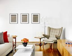Hans Wegner Papa Bear Chair History by 9 Best Classic Hans Wegner Papa Bear Chair Images On Pinterest