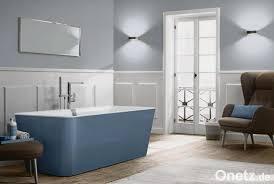 das badezimmer als privates spa onetz
