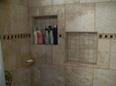 Acrylpro Ceramic Tile Adhesive Cleanup by Stone Inset Bathroom Remodel Grab Bars Tile Showers And Nooks