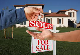 The Main Reason To Use A Real Estate Professional When Selling Your House