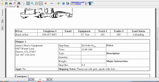 How To Create A Load Sheet For Your Driver - YouTube Example Of Pugmill Calibration Given Rate Cement Quired 35 Truckload Freight Calculator And Truck Driver Payroll Template Executive Summary This Paper Is Divided Into Four Main Parts Pdf Full Ftl Services Dry Van Averitt Express National Transport Co In Ahmedabad Nonasset And Ltl Solutions Intek Logistics Dispatch Programs How To Create A Load Cfirmation For Transportation Management System Software Ascend Tms Home Blujay On Twitter Do Your Truckload Rates Compare Pam Inc Sutton Transport Inc