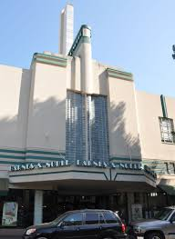 California Art Deco & Streamline Moderne Buildings ... 44 Best Sherlock Holmes Inspired Images On Pinterest Lexii The Lynx Point Siamese Sonoma Humane Society The Lady Justice Mysterycomedy Series California Central Coast Online Dictionary Barnes Amp Noble Closing Far Fewer Stores Even As Online Sales Property Capsule Us Elevator Fountain Grove Center Red Building Santa Rosa Barstow Freeway Mojave Mapionet April 2016 Ready Set Sketch Art Deco Streamline Moderne Buildings Thom Watson Flickr