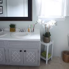 Bathroom Remodeling Design In London Bathroom Design