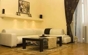 Paint Colors Living Room 2014 by Interior Living Room Paint Colors U2013 Alternatux Com