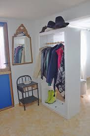 Reto La Casa del A±o Recibidores originales Furnit U
