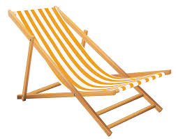 Clipart Chair Deck Chair, Clipart Chair Deck Chair ...