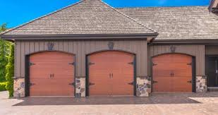 Overhead Door Solutions Garage Doors