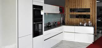 devis cuisine schmidt devis cuisine schmidt angers galerie avec cuisine schmidt angers