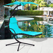 Ez Hang Chairs Assembly by Hammock Chair Stand Ebay