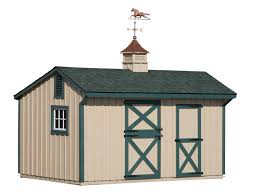 Shed Row Horse Barns - North Country ShedsNorth Country Sheds Horse Barn Cstruction Photo Gallery Ocala Fl Woodys Barns Httpwwwdcbuildingcomfloorplansshedrowbarn60 Horse Shedrow Shed Row Horizon Structures 33 Best Images On Pinterest Dream Barn 48 Classic Floor Plans Dc 15 Tiny Pole Home Joy L Shaped Youtube 60 Ft Building