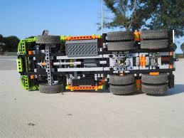 Stone Trailer Truck Custombricksde Lego Technic Model Arocs Slt Rc Truck Lego 42069 Mod With Power Functions And Sbrick Racingbrick Amazoncom Kid Galaxy Off Road Car Claw Climber Tiger 4x4 Monster Energy Baja Recoil Nico71s Creations Moc3320 By Nico71 Mixed Szjjx 6wd Cars Remote Control Offroad Climbing Thirdwiggcom From Grand Rapids Ideas Product Scania R440 Building An Off Road Car Christoph Bartneck Phd Flatbed Mack The Car Blog
