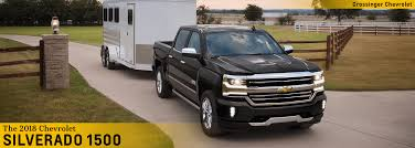 100 Chevy Pickup Truck Models New 2018 Chevrolet Silverado 1500 Features Details Model