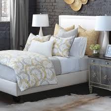 770 best Home Bedding images on Pinterest