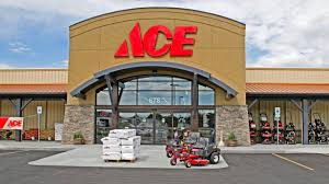 Ace Hardware Store Coupon Code, Scoop Promo Code Christmas Petits Fours Vince Online Promo Code American Golf Discount Store Bristol Swiss Colony Codes Norwood Dance Academy Tate Where Is The Christmas Story House Papaj Johns Discounts Promos Photolife Coupon Smith Haven Mall Coupons Printable Coupon Book Melbourne Any Credit Card Have For Helzberg Dominos Uk Saxon Shoes Bowling Greensboro Nc Cobra Kai Anniversary Ideas Swiss Lonycom Colony Announcing New Breyerhorses Com Sb Muscle Number Best Whosale