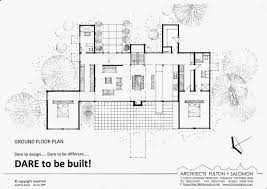 100 Shipping Container House Floor Plan S Pdf Best Of