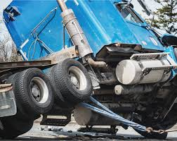 100 Fatal Truck Accidents Accident Lawyer Houston Houston Accident Attorney