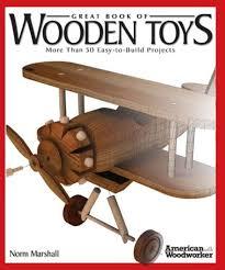 make wooden toy trucks custom house woodworking