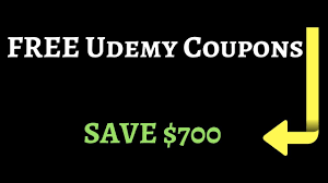 Free Udemy Coupons - Get Udemy Paid Courses ( Save $700 ) Free Video Course Promotion For Udemy Instructors To 200 Students A Udemy Coupon Code Blender 3d Game Art Welcome The Coupons 20 Off Promo Codes August 2019 Get Paid Courses Save 700 Coupon Code 15 Hot Coupons 2018 Coupon Feb Album On Imgur Today Certified Information Security Manager C Only 1099 Each Discount Up 95 Off Free 100 Courses Up Udemy May