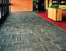 indoor outdoor laminate flooring default name lowes indoor outdoor