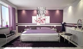 Room Paint Colors Bedroom Color Decor Beauteous Designer Wall Dining