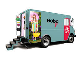 Hobo Truck Tour To Hit The Pavement This Summer - Accessories Magazine The Images Collection Of Go Custom Mobile Truck Ovens Tuscany Mobile Truck Shop Free Clothes For Refugees David Lohmueller Turnkey Boutique Retail Clothing Business Sale In Food Boulder Colorado Pinterest 24 Hour Mechanic Repairs Maintenance Minuteman Trucks Inc Jbc Salefood Suppliers China4x2 Fast Advertising On Billboards Long Island Ny China Food Saudi Arabia Photos Pictures Fleet Clean Washing Makes Your Life Easier Service Work Authority