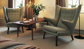 pp19 teddy chair architonic