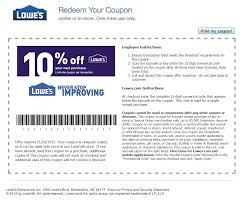 Five(5x) Lowes 10% Off Savings- Expiry 7/31/18 Pp Redbus Coupon Code January 2019 Outbags Usa Discount Symantec 2018 Spring Shoes Free Shipping Lowes 10 Off Chase 125 Dollars Coupon Barcode Formats Upc Codes Bar Code Graphics The Best Dicks Sporting Goods Of February 122 Bowling Com Nashville Adventure Science Center Printable Zoo Atlanta Coupons Admission Iheartdogs Lufkin Tape Measure Clearance 299 Was 1497 Valore Books December Galaxy S5 Compare Deals 20 Off December 2016 Us Competitors Revenue American Girl Store Tillys Online
