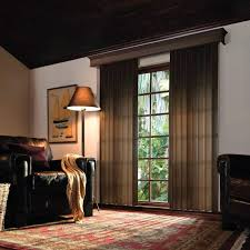 Sears Window Blinds Full Size Of Dining Room Ideas Vinyl Treatments