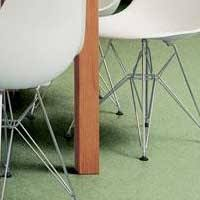 Contempo Floor Coverings Hours by Marmoleum Flooring Los Angeles Marmoleum Contempo Flooring