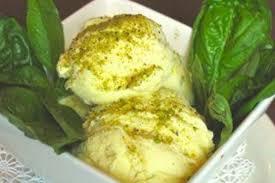 persian room fine persian cuisine phoenix restaurants review