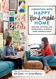 Stylish Page-Turners: The Best Interior Design Books Of 2014 - The ... Before After Fding Light Space In A Tiny West Village Best 25 Grey Interior Design Ideas On Pinterest Home Happy Mundane Jonathan Lo Design Bloggers At Book 14 Blogs Every Creative Should Bookmark Portobello October 2015 167 Best Book Page Art Images Diy Decorations Blogger Heads To Houston Houstonia My Friends House Book First Look Designer Katie Ridders Colorful Rooms Cozy 200 Homes Lt Loves Foot Baths Launch Ryland Peters And Small