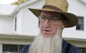 15 best amish beards for modern men beardstyle