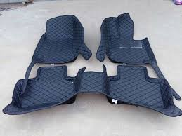 Bmw X5 Carpet Floor Mats by Popular Leather Carpet Bmw Buy Cheap Leather Carpet Bmw Lots From