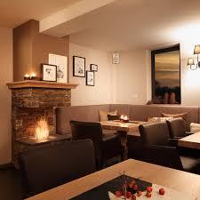 restaurant hotel restaurant taufstein