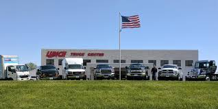 New And Used Commercial Truck Dealer | Lynch Truck Center Xtreme Truck Auto Center Coopersville Mi Read Consumer Reviews Tyler Car Truck Center Troup Highway Used 2013 Chevrolet Dennis Dillon Automotive New And Used Car Dealer Service Id Karl Tyler Chevrolet In Missoula Western Montana Hamilton 1984 Correct Craft Ski Nautique Boat Aerosmiths Steven To Auction Charity Car At Barrettjackson Tylers Volkswagen Is A Dealer Selling New Kia Dodge Jeep Chrysler Honda And Home Facebook East Texas